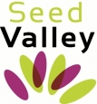 RGB Seed Valley logo zonder payoff